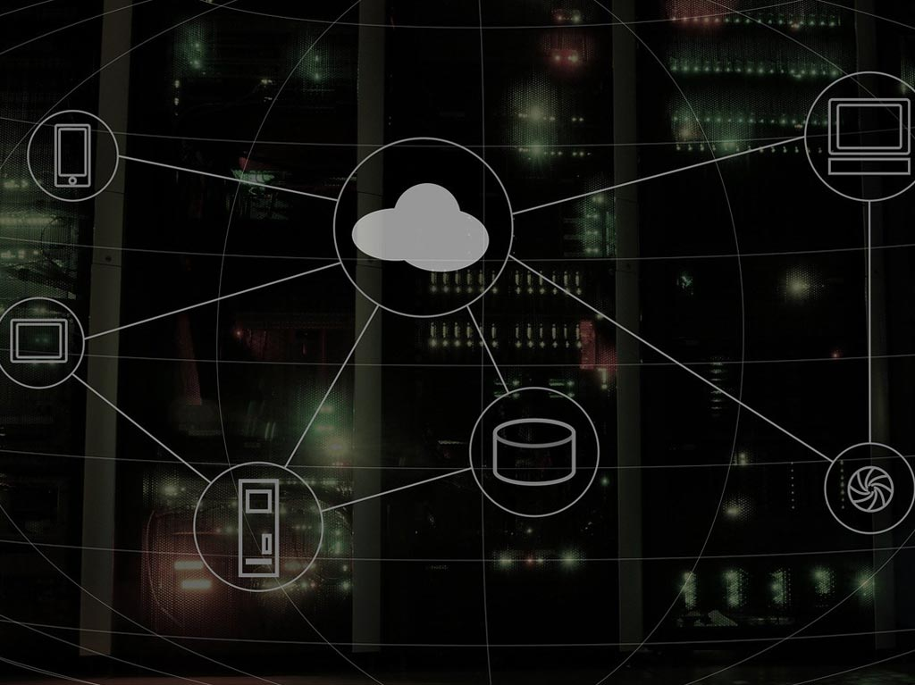 Cloud Computing in 2021